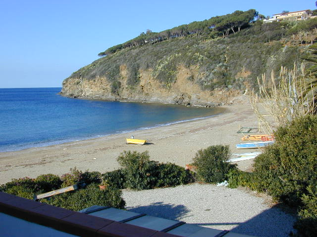 spiaggia_vista