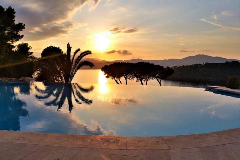 CalaSilente_Pscina_Sunset_Big
