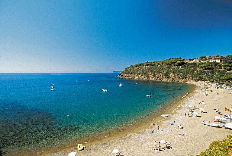Spiaggia_Morcone